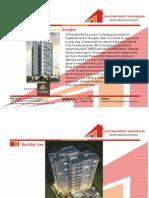 Chandak Paloma _Chandak Builders _Goregaon_Archstones Property Solutions_ASPS_Bhavik_Bhatt