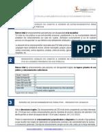 Diseño y Gestión Estacionamientos Reservados Para PcD