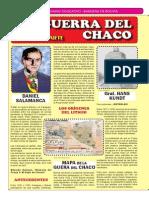 TX_Guerra_del_Chaco.pdf