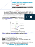 1. SEPARATA N_ 1 DIAGRAMAS DE EQUILIBRIO.docx