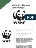 Umweltprojekt.pptx