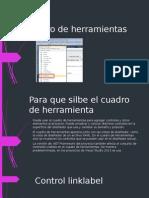 Cuadro de herramientas.pptx