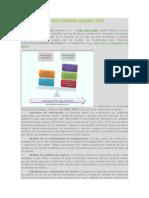 Apartado 8 ISO 9001:2008