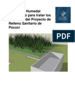 diseño_humedal_lixiviados_proyecto_relleno_anitario_Poci.pdf