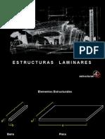 ESTRUCTURAS LAMINARES 2015.pdf