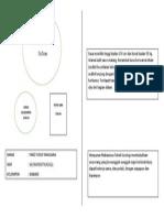 Format Cover Buku Pdl