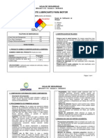 HS Aceite lubricante motor 2015.pdf