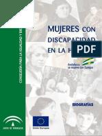 Mujeres_con_discapacidad_en_la_historia.pdf