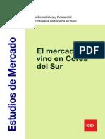 korea del sur.pdf