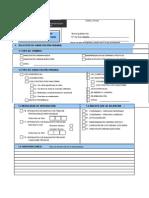 (487877828) a)FormularioUnicodeHabilitacionUrbana-FUHU Licencia