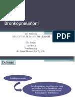 Bronko Pneumon i
