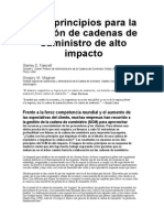 Sesión 11 y 12 Translation 10 Guiding Principles for high impact SCM (1)
