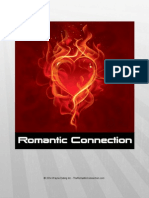 The Romantic Connection