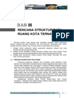 03_bab III Struktur Ruang_final April 2012 - Bahas Dewan