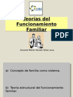 teorasdelfuncionamientofamiliar-110323075309-phpapp02