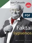 Algimantas.Cekuolis.-.Faktai.ir.sypsenos.2012.LT.pdf