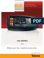 599004 Manual Version 1.20 Para Todos Los h45