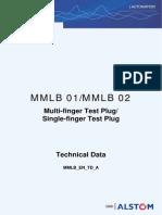 Mmlb 01_02 Manual Gb