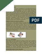Importancia de un folleto.docx