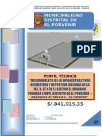 Perfil Corregido MiradorI (Reparado)
