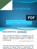 Fibras alimentares.pdf