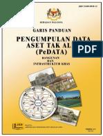 Gp Pedata_versi 2.3 Mac 2013
