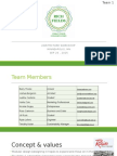Minneapolis Agritecture Workshop Team 1