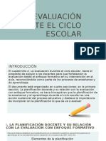 herramienta-2.pptx