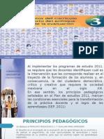 HERRAMIENTAS3.pptx