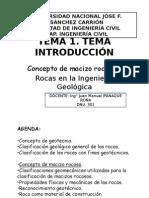2da. Clase Geotecnia.pptx