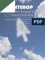 Red Hat Enterprise Linux-6-6 4 Technical Notes-En-US | Creative