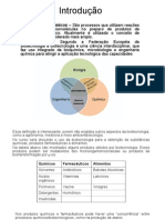 Introduçao_BIOTECNOLOGIA (1)
