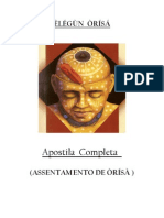 _ASSENTAMENTO.pdf