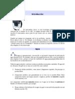 Introducción Al Inter Cambio Ionico