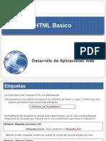 Conceptos Basicos de Html.ppt