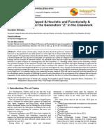 Journal.pdf 3