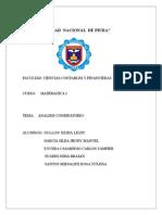 Factorial 1.Docx Lis