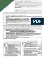 Checklist Ltda