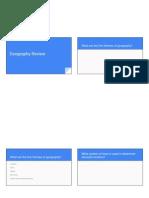 core concepts review 1516 upload