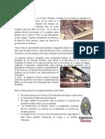 Ingenieria Forense Revista