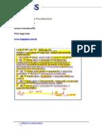 Hugogoes Direitoprevidenciario Soinss 033