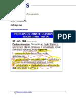 Hugogoes Direitoprevidenciario Soinss 012