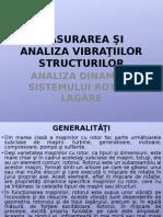 4_ANALIZA_DINAMICII_SISTEMULUI_ROTOR-LAGARE.ppt