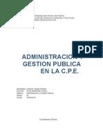 ADMINISTRACION Y GESTION PUBLICA.docx