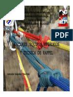 ANCLAJES+Y+TECNICA+DE+RAPPEL