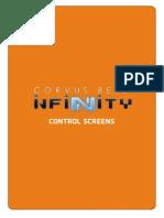 [en]ControlScreens2015
