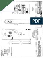 Diagrama electrico espesador de cobre E01D