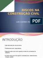 riscos na constrção civil - Cópia.pptx