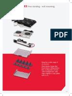 Accesorii Estap.pdf