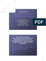 UFPR Eng Cart Cadastro Equipe4 Estatuto&NBR